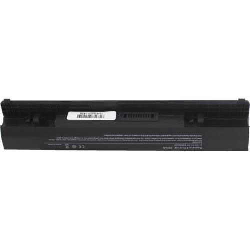 Μπαταρία για Dell Latitude 2100