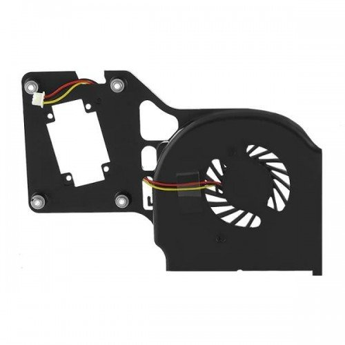 Fan IBM Lenovo ThinkPad R60 R60i R61 R61i R61e R500 (3PIN)