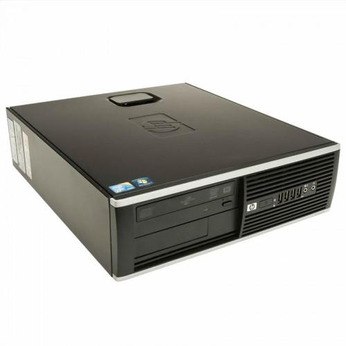 HP COMPAQ 6000 PRO SFF DM