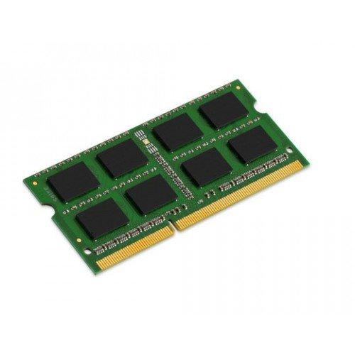 RAM KINGSTON KVR13S9S8/4 DDR3 SINGLE