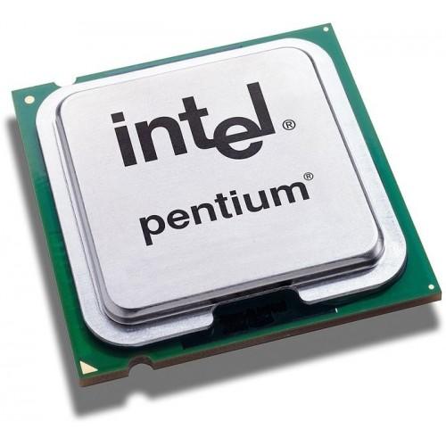 INTEL used CPU Pentium E2180, 2.00GHz, 1M Cache, LGA775
