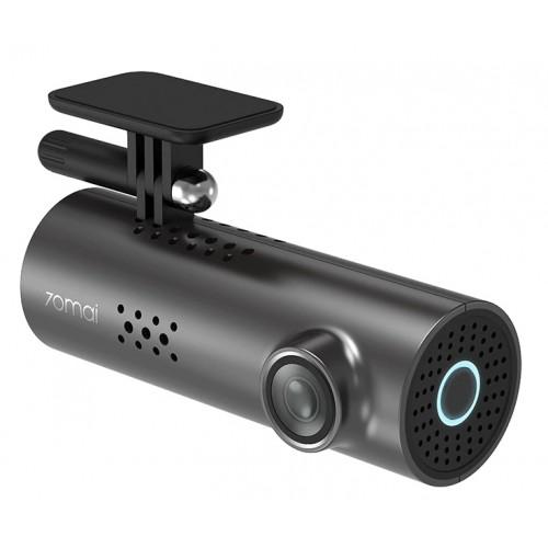70MAI Smart dash cam 1s MiDrive D06, Full HD, 130°, by Xiaomi