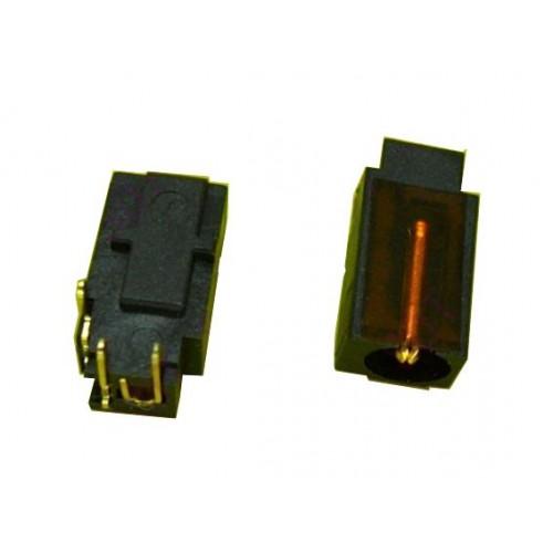 DC Power Jack για HP Compaq Presario 1000 1010