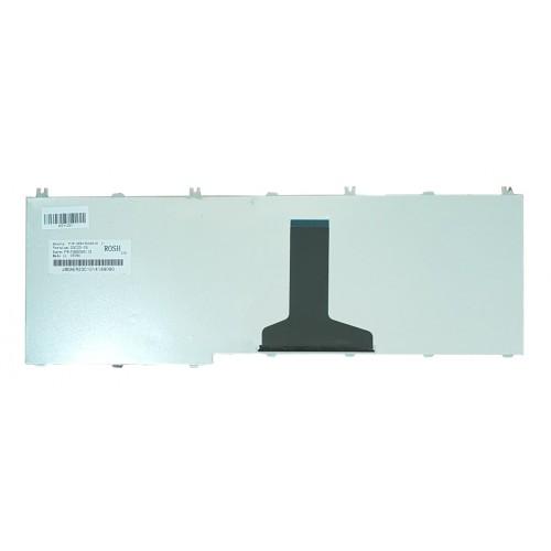 Πληκ. Αντ. Για TOS.SATELLITE L350, SATELLITE L350D Series US  Μαύρο