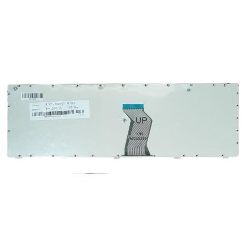 Πληκ. Αντ. Για ΙBM Lenovo G575 G570 Series US Μαύρο