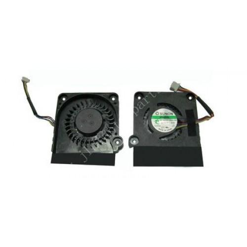 CPU Fan για Asus Eee pc 1001 1001HA 1001PX