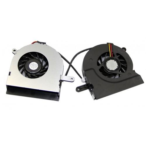 CPU Fan για TOSHIBA Satellite A200 A205 A210 A215