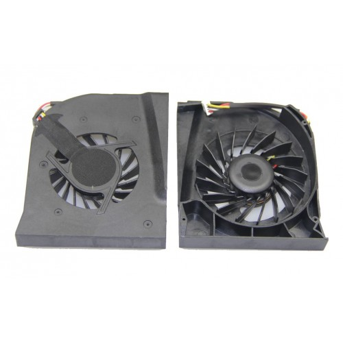CPU Fan για HP Pavilion DV6000 DV6100 DV6200 DV6500 DV6800
