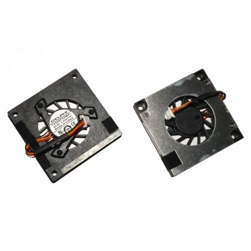 CPU Fan για ASUS Eee PC 700 701 900 901 900HA