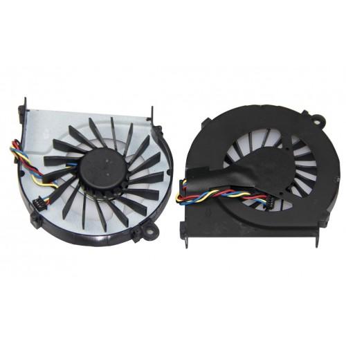 CPU Fan για HP Compaq CQ42 CQ56 G4 450 4PIN