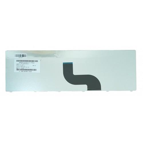 Πληκτρολόγιο για Acer E1-531, E1-571