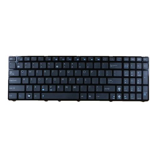Πληκτρολόγιο Για Asus K52, X52, G60, X75 series