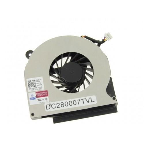 CPU Fan για Dell Latitude E6410