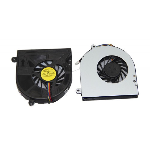 CPU Fan για Toshiba Satellite C655 C650 4pin