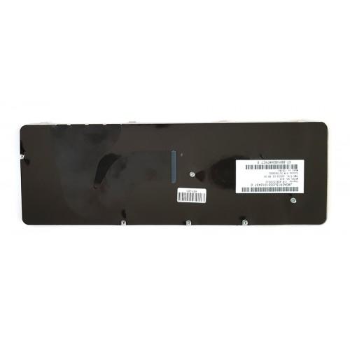 Πληκτ. Αντ. Για HP G62 Compaq CQ62 CQ56 Series US Μαύρο