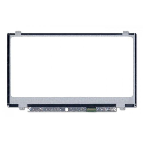 INNOLUX LCD οθόνη N140BGA-EA3, 14