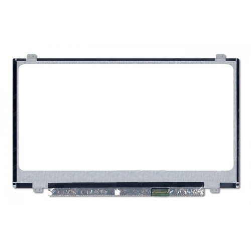 INNOLUX LCD οθόνη N140HCA-EBA, 14