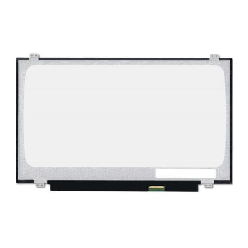 INNOLUX LCD οθόνη N140BGA-EB3, 14