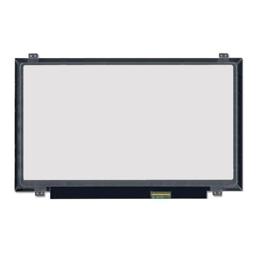 AUO LCD οθόνη B140XTN036, 14