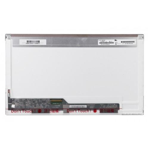 INNOLUX LCD οθόνη N140BGE-L13, 14