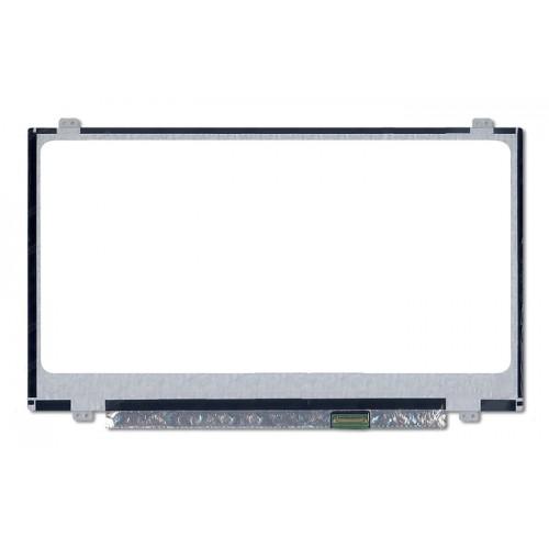 INNOLUX LCD οθόνη N140HGA-EA1, 14
