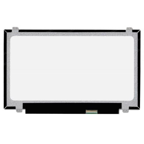 AUO LCD οθόνη B140RTN031, 14