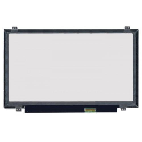 AUO LCD οθόνη B140XTN031, 14
