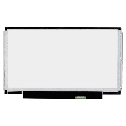 AUO LCD οθόνη B133XW03-V0, 13.3