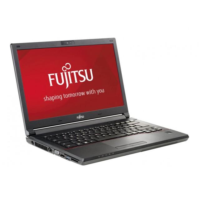 FUJITSU Laptop E546, i3-6100U, 4/500GB, 14