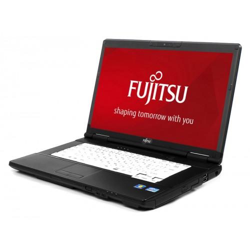 FUJITSU Laptop A572, i5-3320M, 4GB, 320GB HDD, 15.6