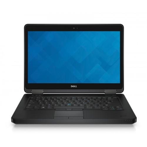 DELL used Laptop E5440, i5-4310U, 8GB, 500GB HDD, 14