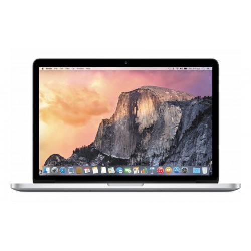 APPLE Laptop MacBook Pro 17, i7, 8/500GB HDD, 17