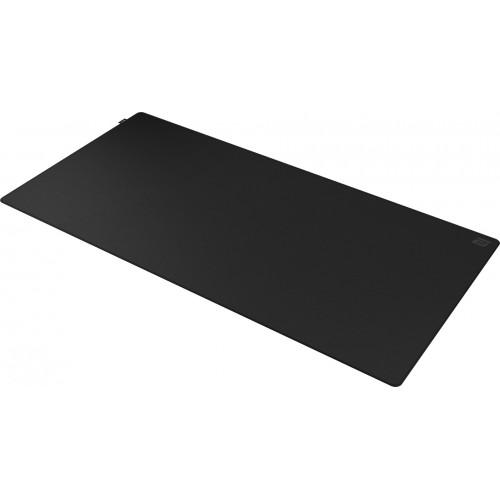 Endgame Gear MPC-1200 Cordura Gaming Mousepad - black