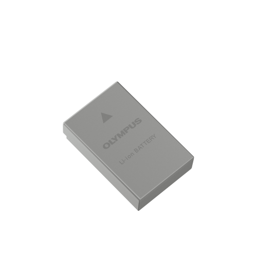 Olympus BLS-50 Li-Ion Battery for PENs, Stylus 1, E-4xx, E-6xx