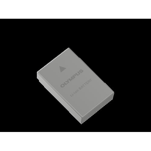 Olympus BLS-50 Battery WhiteBoxVersion