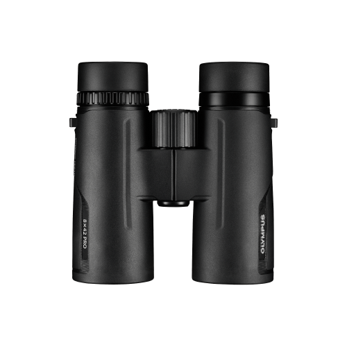 Olympus Binoculars 8x42 PRO incl. Case
