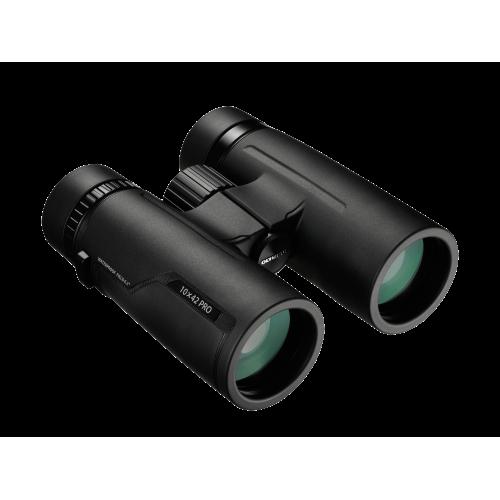 Olympus Binoculars 10x42 PRO incl. Case