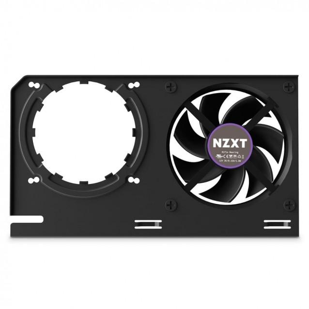 NZXT Kraken G12 Black GPU Bracket
