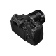 OLYMPUS E-M1II Double Zoom kit PRO blk/blk/blk incl. Charger, Battery & Lens Hood (12-40/40-150)