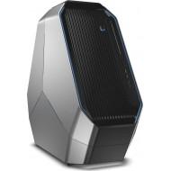Dell Alienware Area-51 R5 i9-9900X/32GB/1TB/512GB NVMe/GeForce RTX 2080 Ti