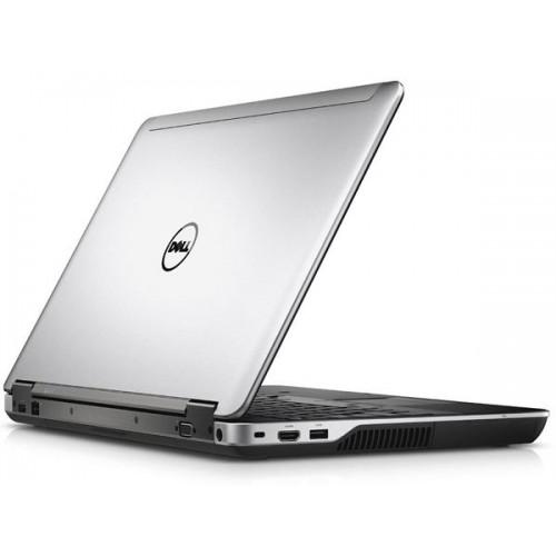 Dell Latitude E6540 i7-4800MQ/8GB/120GB SSD/DVDRW/AMD Radeon 8790M
