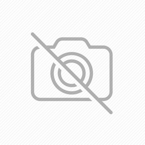 OLYMPUS  POL-053 O-Ring for PT-053/PT-055/PT-056/PT-057