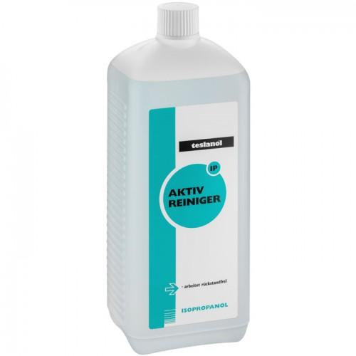 IPA - Isopropanol καθαριστικό ισοπροπανόλης της TESLANOL
