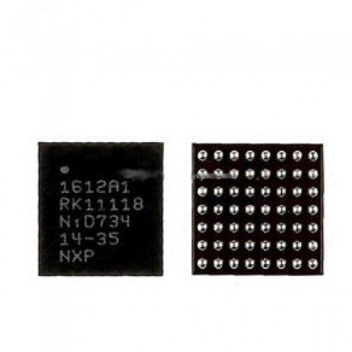 U6300 iPhone 8, 8+, X hydra USB logic/charging IC, 1612A1 CBTL1612A1