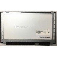 Οθόνη Laptop B156HTN03.8 15.6'' 1920x1080 WUXGA FHD LED 30pin EDP Slim