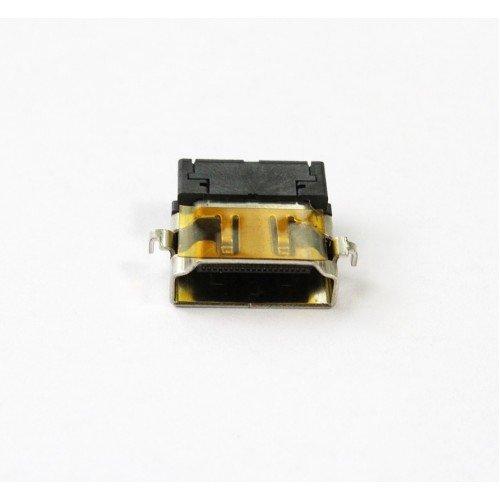 HDMI Port για Asus Lenovo HP Samsung Laptop Μητρική