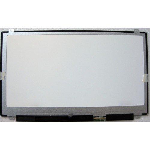 Οθόνη Laptop N156BGE-L41 1366x768 WXGA HD LED 40pin Slim