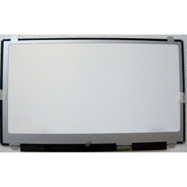 Οθόνη Laptop N156WHM-N10 1366x768 WXGA HD LED 40pin Slim